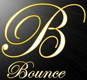 Bounce Band